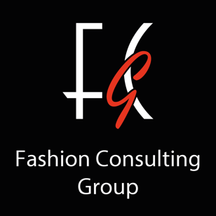 fashiongroup