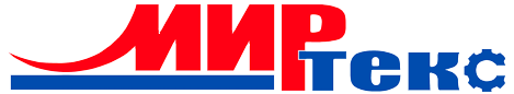 logo mirtex
